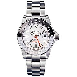 Ternos Professional GMT