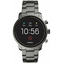 FOSSIL Q Touchscreen Smartwatches