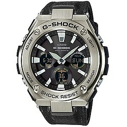 Casio G-Shock Premium
