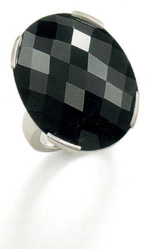 thomas sabo tr1837 024 11 seasonal magie noire ring onyx. Black Bedroom Furniture Sets. Home Design Ideas