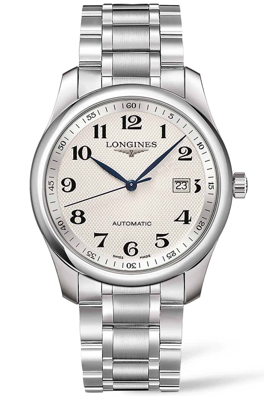 Longines Uhren L2.793....