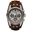 Fossil CH2565 Uhren Chronograph Sport Gents