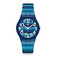 Swatch Uhr GN237 CLASSIC Gent Linajola