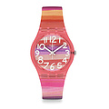 Swatch Uhr GP140 CLASSIC Gent Astilbe