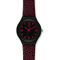 Swatch YGB 4005 Animal Collection Irony Big Pink Drops