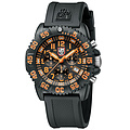 Luminox Uhren 3089 Chronograph Navy SEAL Colormark 3080 Series