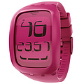 Swatch Touchscreen Uhr SURP 100 Swatch Touch Pink