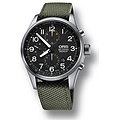 Oris Uhren 01 774 7699 4134-07 5 22 15 Big Crown ProPilot Chronograph