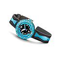 Flik Flak Uhren FCSP016 Kinderuhr Full-Size Boy (7+) Get it in Blue!