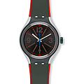 Swatch Uhr YES4006 SPORT MIXER Irony Big Xlite Baires