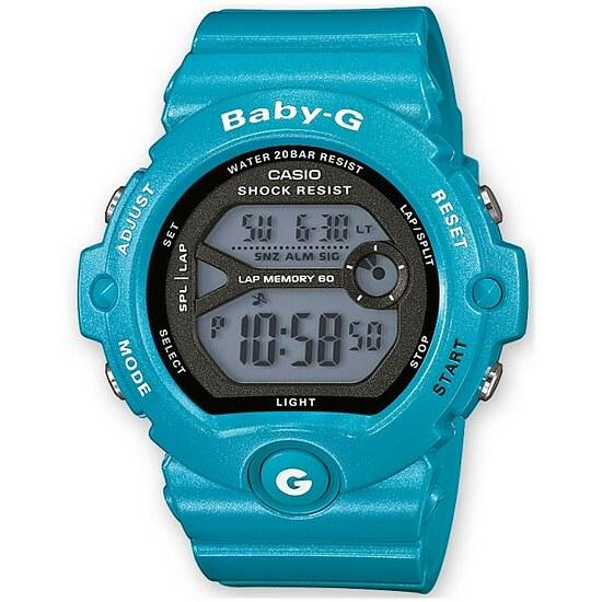Uhren Baby-G BG-6903-2ER
