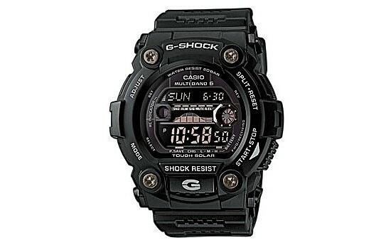 Uhren GW-7900B-1ER