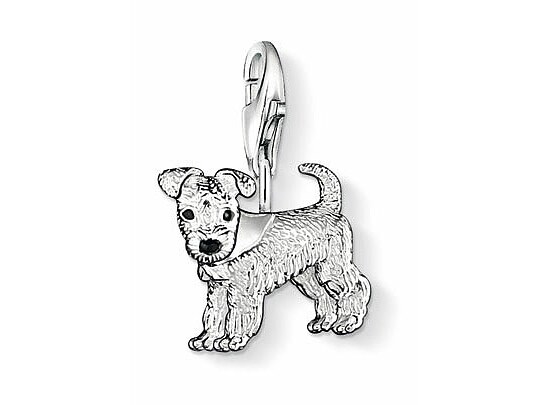 Thomas Sabo CC 0841 Anhänger Dog CHARM CLUB Hund