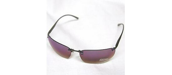 Sonnenbrille S 2931M S64X Sunglasses von