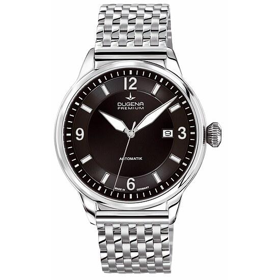 Mechanik Herrenuhr 7090300 der Uhrenserie Kappa Airtrip Automatic