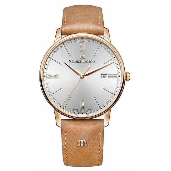 Herrenuhr EL1118PVP01111 der Uhrenserie Eliros
