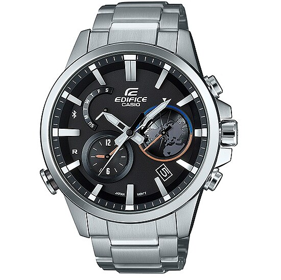 Uhren Bluetooth EQB-600D-1AER