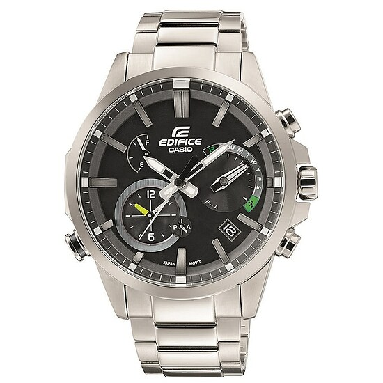 Uhren Bluetooth EQB-700D-1AER