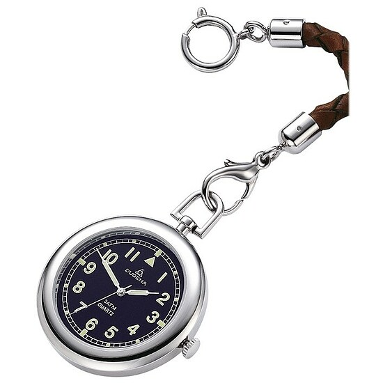 Dugena Taschenuhr 4149874 bei Uhrendirect - Markenuhren