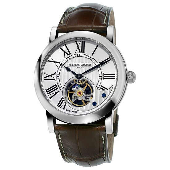 Image of Frederique Constant FC930MS4H6