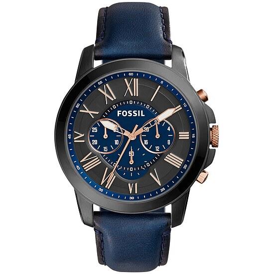 Herrenuhr der Uhrenserie Grant FS 5061