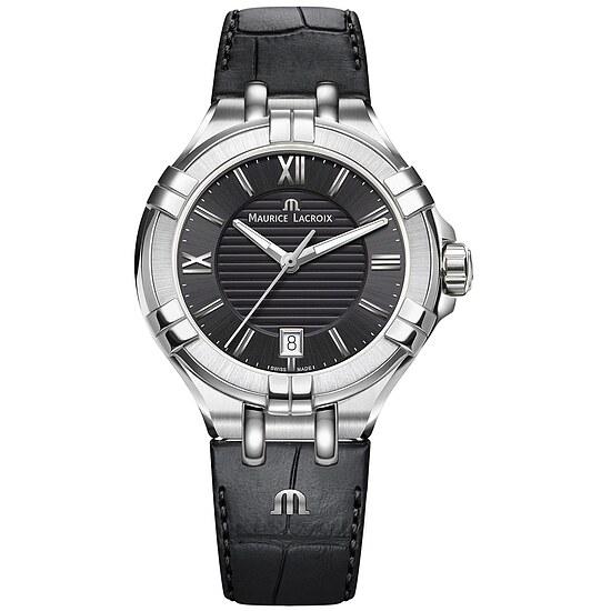 Damenuhr AI1006SS001330-1 der Uhrenserie Aikon
