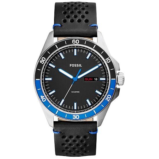 Herrenuhr der Uhrenserie Sport 54 FS 5321