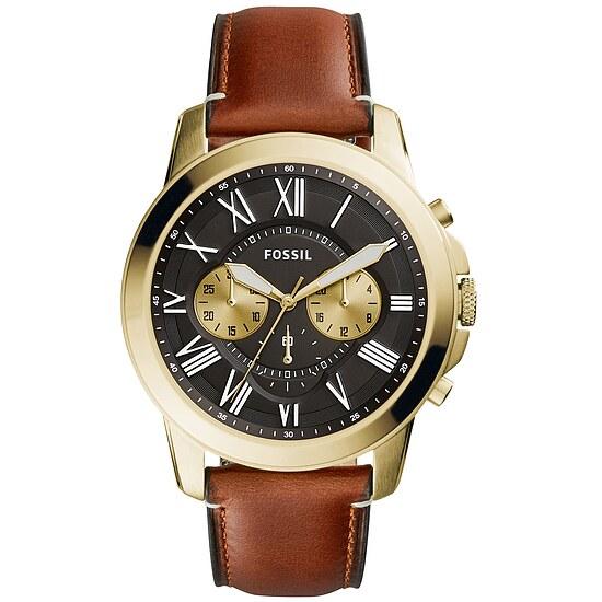 Herrenuhr der Uhrenserie Grant FS 5297