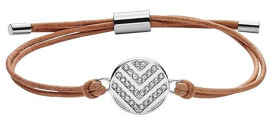 Armband von Fossil JF 01206 040