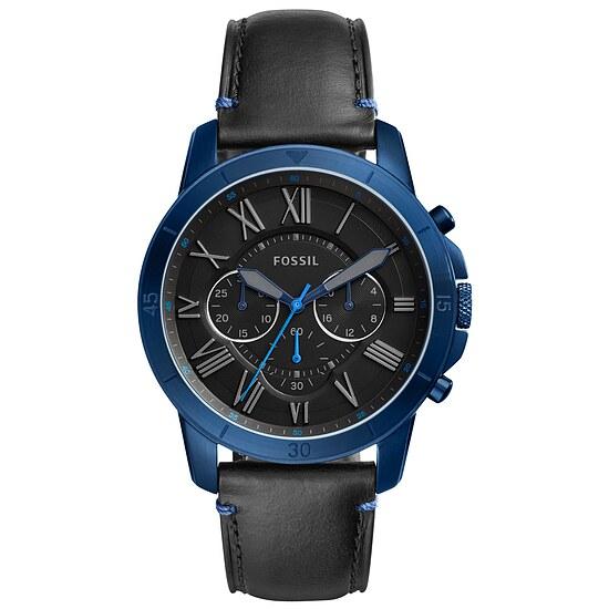 Herrenuhr der Uhrenserie Grant Sport FS 5342