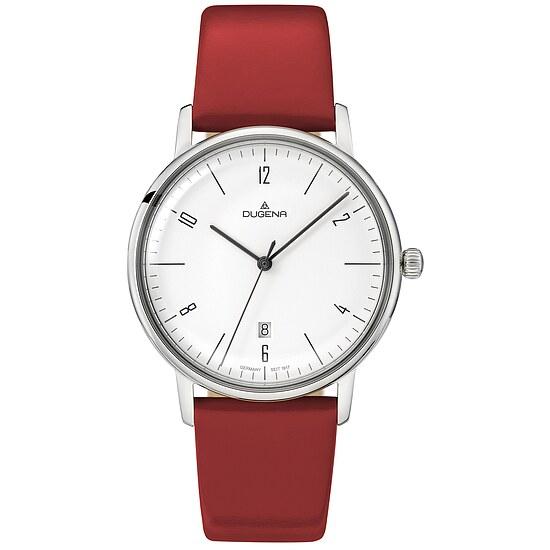 Dugena Dessau Color 4460784 aus der Uhrenserie Trend Line Lady