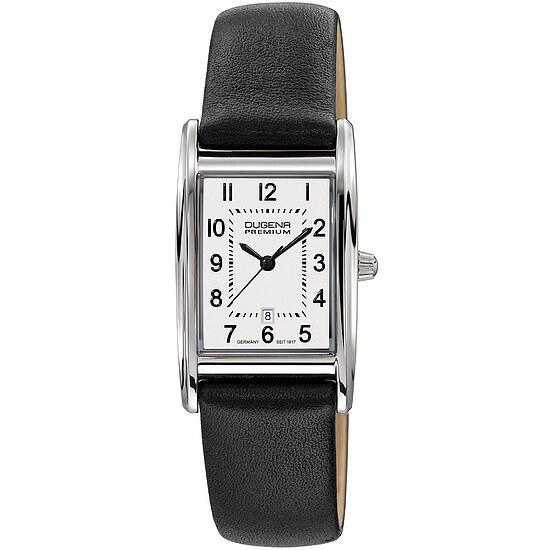 Damenuhr von der Uhrenserie Quadra Artdeco 7000125
