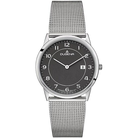 Uhr Modena XL Herrenuhr Modern Classic 4460742