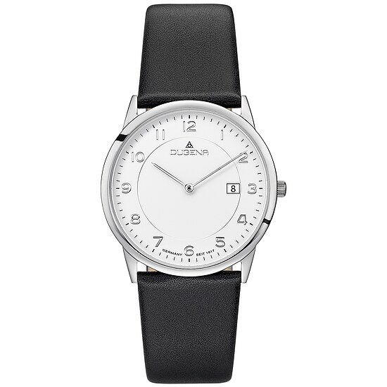Uhr Modena XL Herrenuhr Modern Classic 4460739