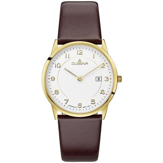 Uhr Modena XL Herrenuhr Modern Classic 4460743