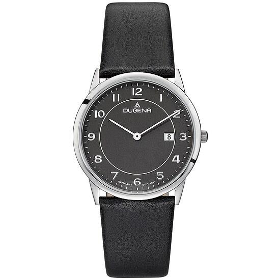 Uhr Modena XL Herrenuhr Modern Classic 4460741