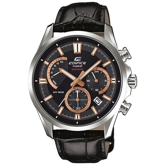 Uhren EFB-550L-1AVUER