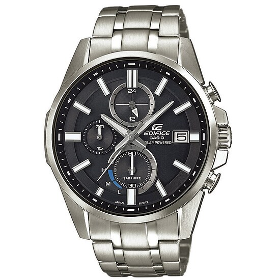 Casio Uhren EFB-560SBD-1AVUER bei Uhrendirect - Markenuhren