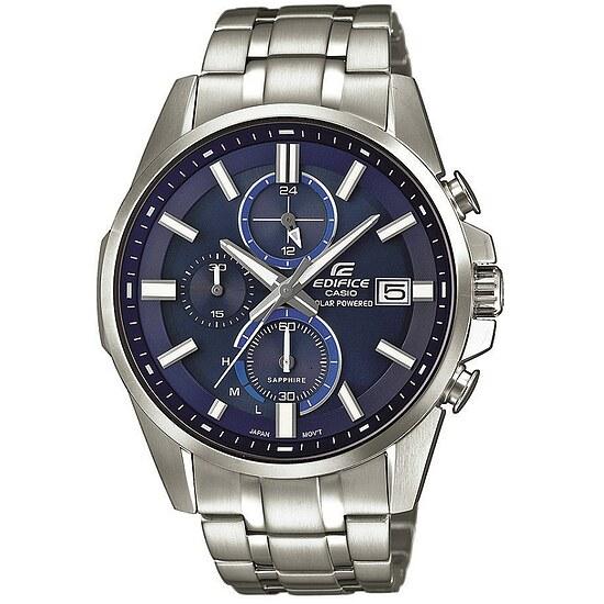Casio Uhren EFB-560SBD-2AVUER bei Uhrendirect - Markenuhren