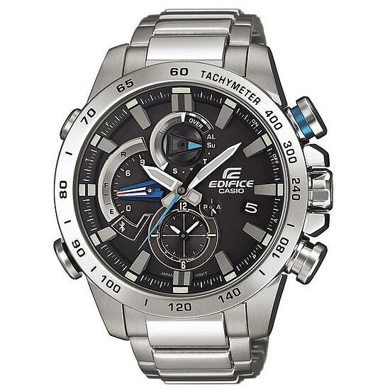 Uhren Bluetooth EQB-800D-1AER