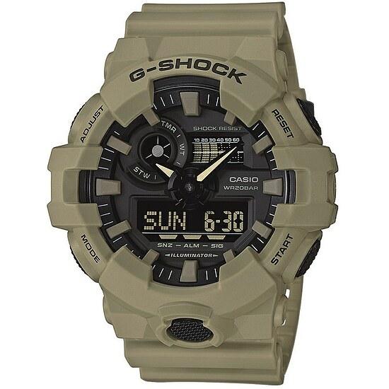 Uhren GA-700UC-5AER