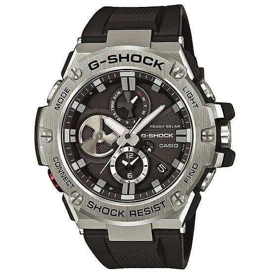 Uhren GST-B100-1AER