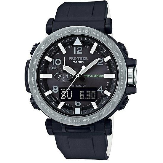 Uhren Pro Trek PRG-650-1ER Monte Leone
