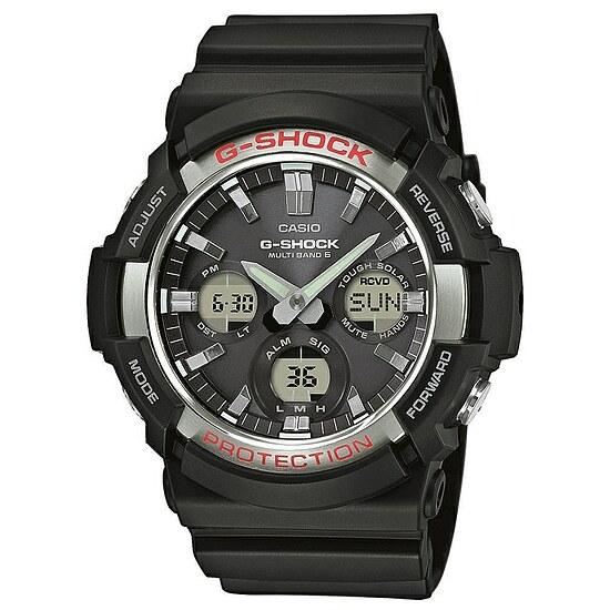 Uhren GAW-100-1AER
