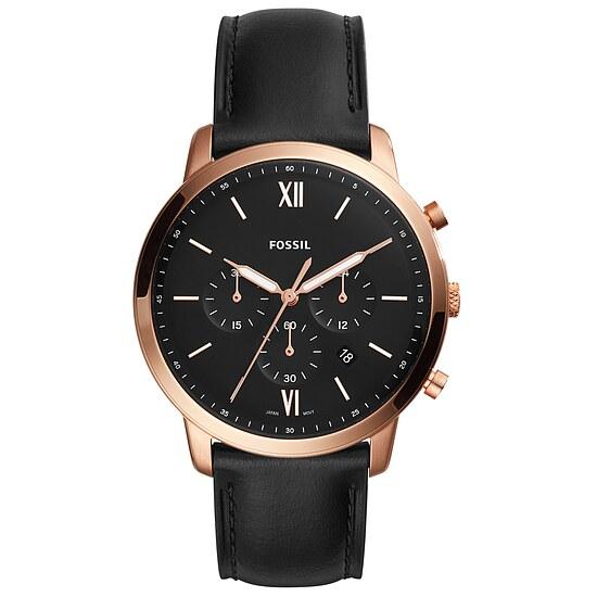Herrenuhr der Uhrenserie Neutra FS 5381