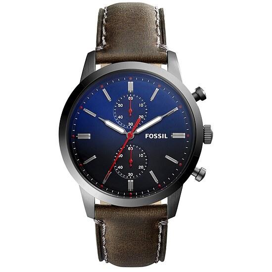 Herrenuhr der Uhrenserie Townsman FS 5378