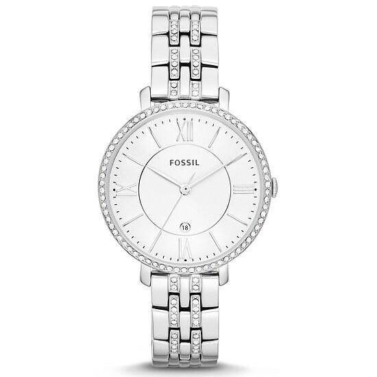 Damen der Uhrenserie ES 3545 Jacqueline