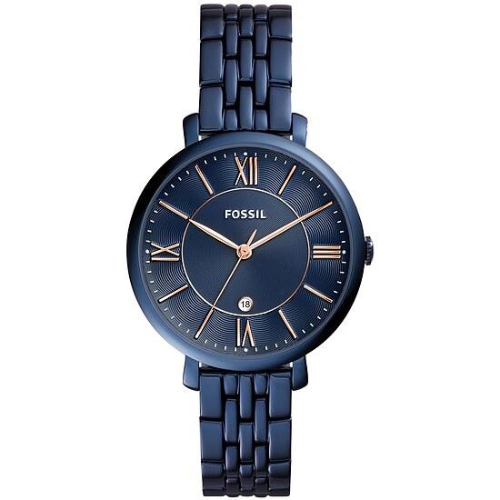 Damen der Uhrenserie ES 4094 Jacqueline