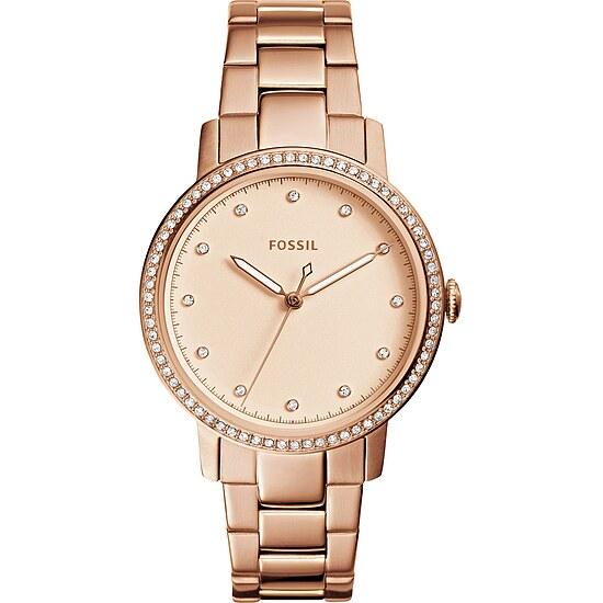 Damen der Uhrenserie ES 4288 Nelly