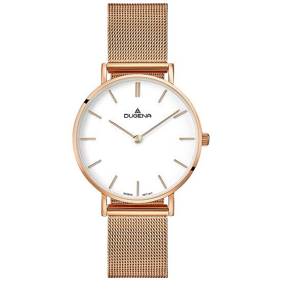 Damenuhren Modell Lilée 4460838